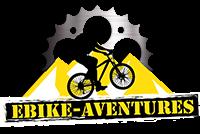 Ebike-Aventures.com à La Réunion